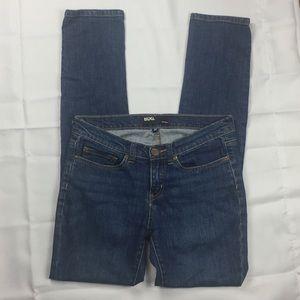 BDG size 27 skinny jeans