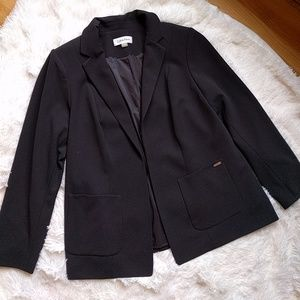 NEW Womens Blazer