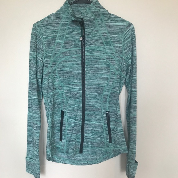 807b6b7ea3dd0 lululemon athletica Jackets & Coats | Reserved | Poshmark