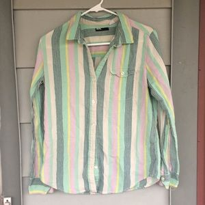 Urban Outfitters BDG shirt size M
