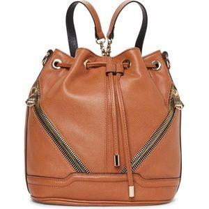 Dolce Vita Lottie Convertible Backpack