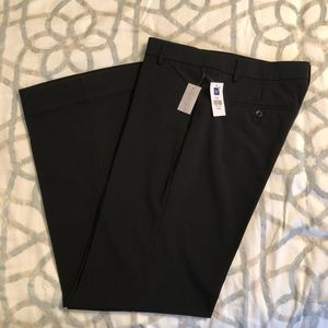 GAP Perfect Trouser