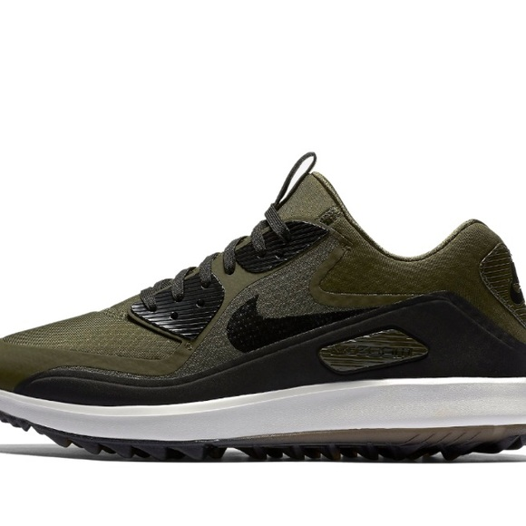 79ab781455e9 Nike Air Zoom 90 IT Golf Shoe