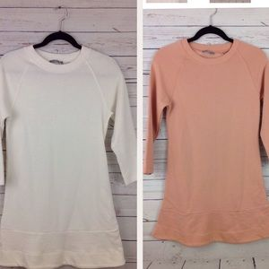 Zara Sweater Lot of 2 New without Tags Sz Small