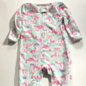 829c4e97433c Carter s Pajamas