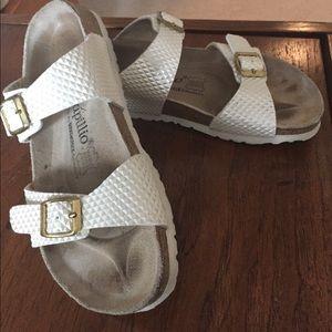 Birkenstock Ladies Sandals