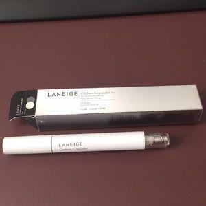 Laneige Concealer with SPF 30 (fair)