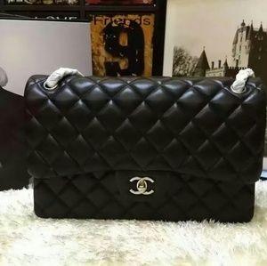 Discount handbags bags read description