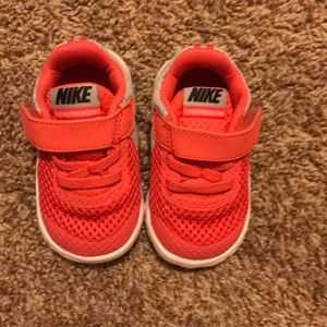 Nike Flex Run 5
