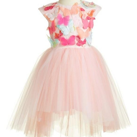 b30fa86d17ae Halabaloo Dresses