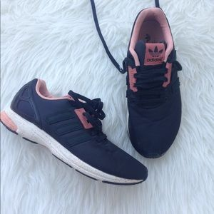 Adidas Torsion Women's