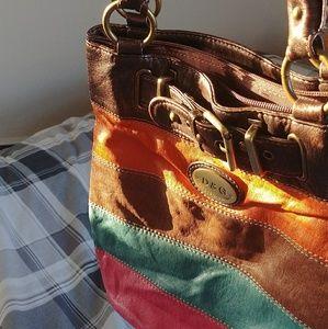 Dolce & Gabbana Bag ❤