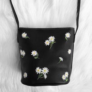 Daisys Boutique