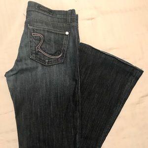 Rock & Republic Jeans 👖 😉
