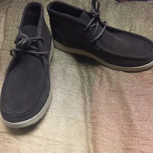 NEW!! Men's Kendrickson Chukka UGG Shoes
