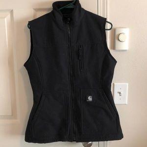 Women Carhartt Vest