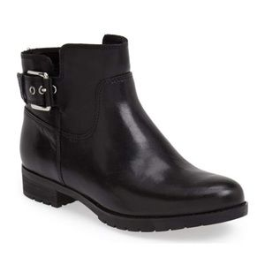 New Rockport Tristina Ankle Boots, 6.5