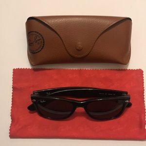 Rayban Sunglasses Wayfarer Classic