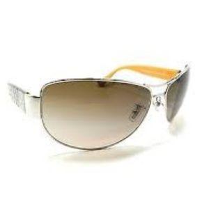 Coach Taylor Sunglasses