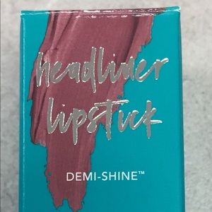 Other - Thrive Causemetics Headliner Lipstick