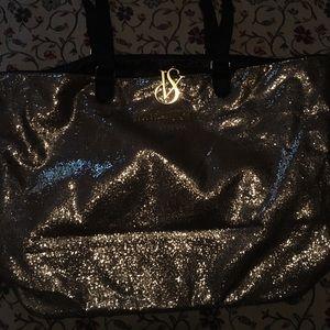Victoria Secret Handbag