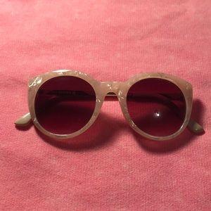 Call It Spring sunglasses