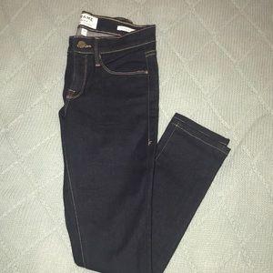 Frame Denim Jeans