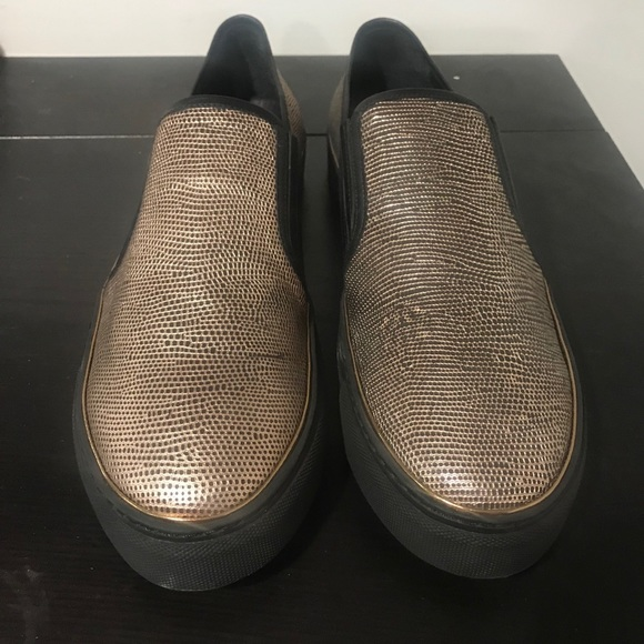 Balmain Other - Men Balmain Shoes