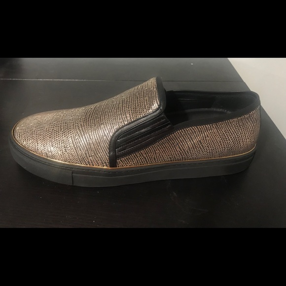 Balmain Shoes - Men Balmain Shoes