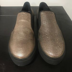 Balmain Shoes - Men Balmain Shoes