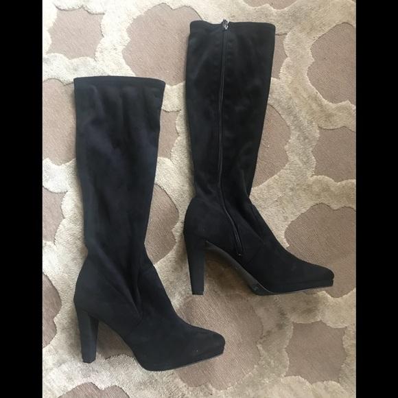 Tahari Shoes | Nordstrom Tahari Black