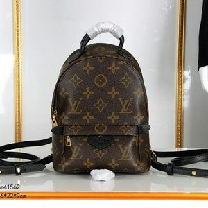 Read Description Low price New Handbags Bags