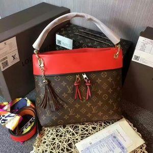 discount Womens Handbags Bags Read Descriptions