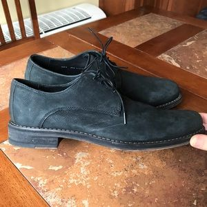 Cole Haan Men's oxfords