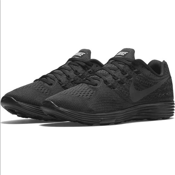 buy popular e9edc 2b99f Nike Men s Lunartempo 2 Size 11