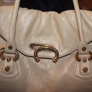 Gorgeous Biasia Bag