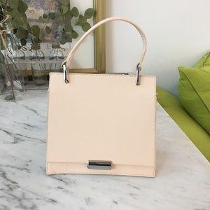 Zara Pink Purse