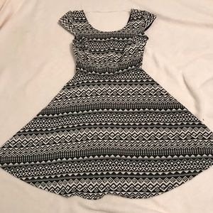 Mossimo dress, NWOT