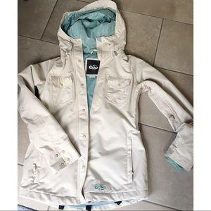 Nike Women's Snow Jacket