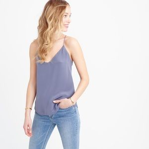 J. Crew Carrie Cami