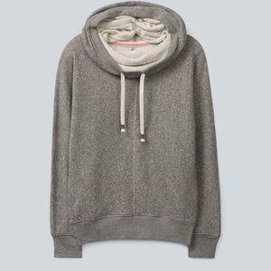 • euc rag & bone hoodie •