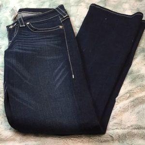 True Religion Jeans - NWOT  True Religion Jeans