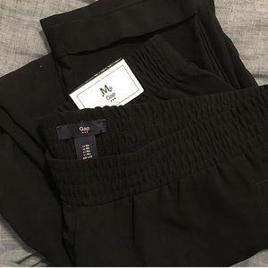 NWT Gap dress pants