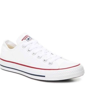 NWOT! Converse - Chuck Taylor All Star Sneakers