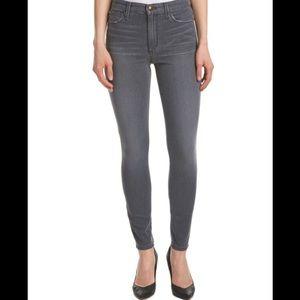 NWT! Joe's Jeans The Charlie high rise skinny