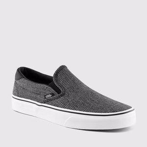 Vans-Slip-On-59-Suiting-Black-True-White-Men-10.5