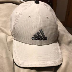 Men's Adidas Baseball Cap