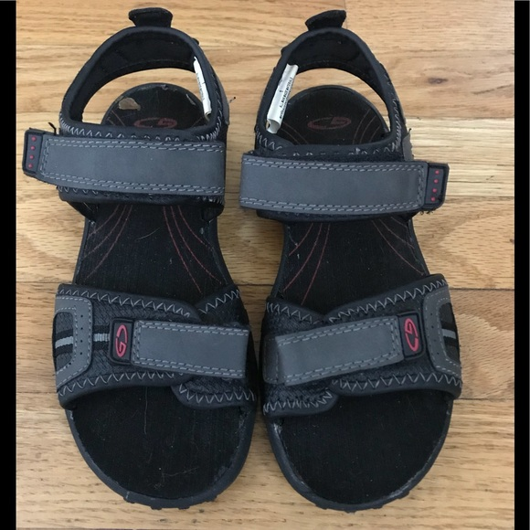 4b68dc55fb3 Champion Other - Boys Strapped sandals