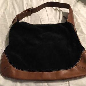 J.Crew bag
