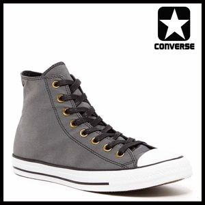 ⭐️⭐️ CONVERSE SNEAKERS Stylish High Tops